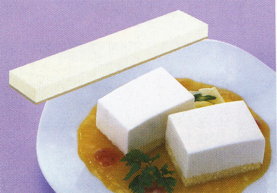 ハートのコロッケ【こだわりの冷凍食品。おかず&お弁当!】