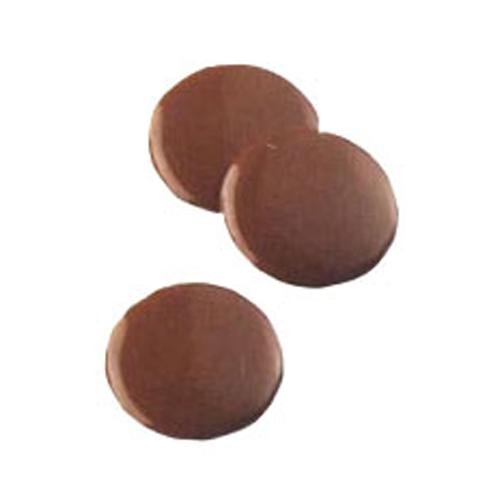 Belcolade ベルコラーデ 製菓用チョコ レ セレクシオン33.9% 5kg 【夏季冷蔵】
