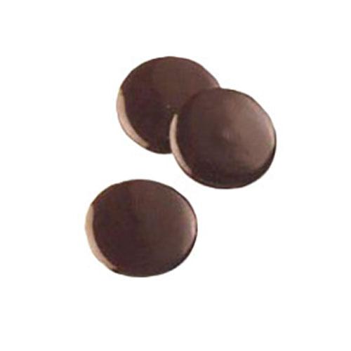 Belcolade ベルコラーデ 製菓用チョコ ノワール セレクシオン 55.8% 5kg【夏季冷蔵】