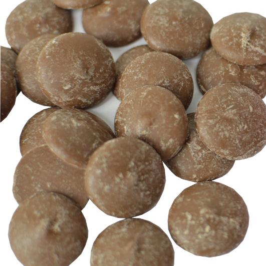 チョコレート>KAOKA(フランス)>KAOKA ミコロ 32%