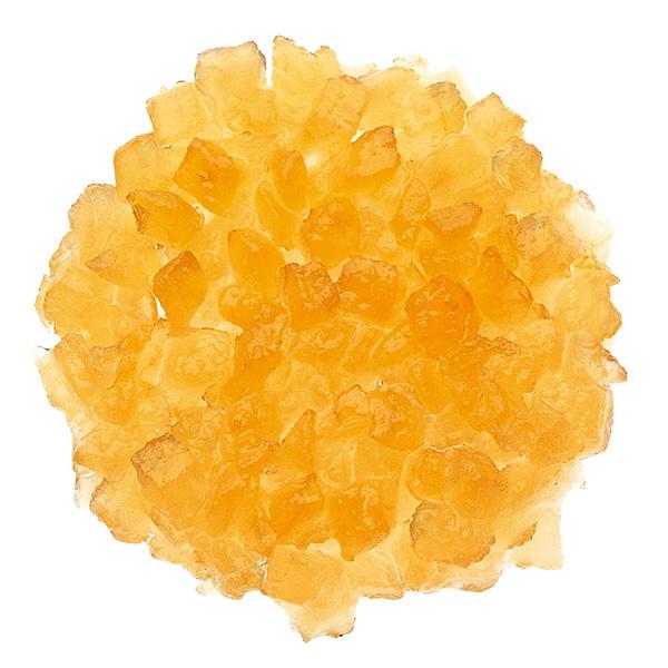 うめはら 蜜漬けアップルカット 5ミリ 1kg【常温】