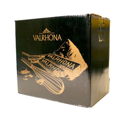 ヴァローナ チョコレート 純ココア カカオパウダー 3kg 【常温】  手作りバレンタイン