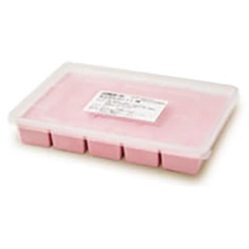 (お取り寄せ商品)染み込むチョコ ストロベリー 2kg×3 製菓用チョコ (夏季冷蔵) 手作りバレンタイン