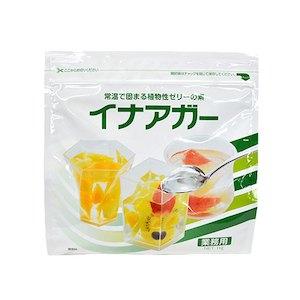 伊那食品 イナアガー 1kg【常温】