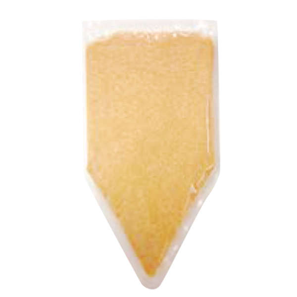 製菓製パン 入手困難 手作り 材料 業務用 PB 丸菱 最新アイテム 博多明太バタースプレッド 500g 冷凍