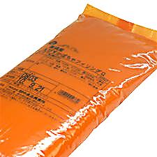 製菓製パン 爆売り 手作り 業務用 田中食品 北海道えびすかぼちゃフィリング 1kg 常温 当店一番人気