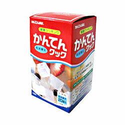 伊那食品 かんてんクック 80g 4g×20袋 【常温】
