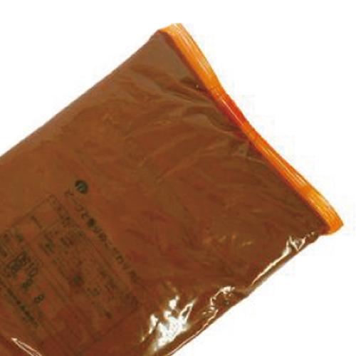 1着でも送料無料 製菓製パン 手作り 業務用 田中食品 ビーフと香りのこだわりカレーフィリング 1kg 常温 安心の定価販売