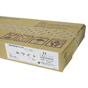 大東 ホワイトコーティングチョコ 5kg M(夏季冷蔵)