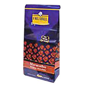 【予約商品】Maracaibo(マラカイボ) フリューベル ミルクチョコレート 34% M5009 5kg×4【夏季冷蔵】