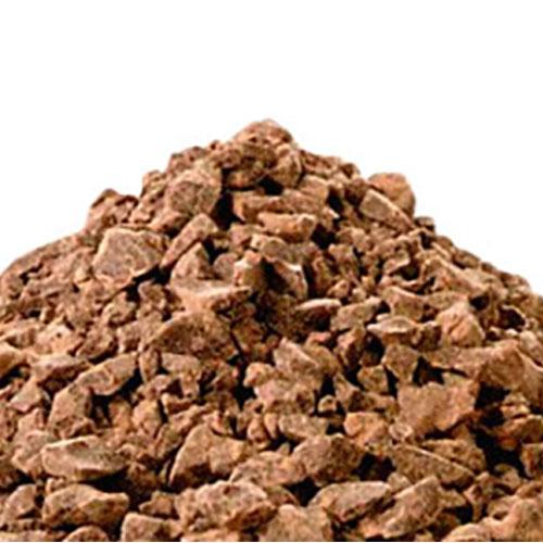 大東 スイートチョコ フレーク 52% 10kg 製菓用チョコ【夏季冷蔵】