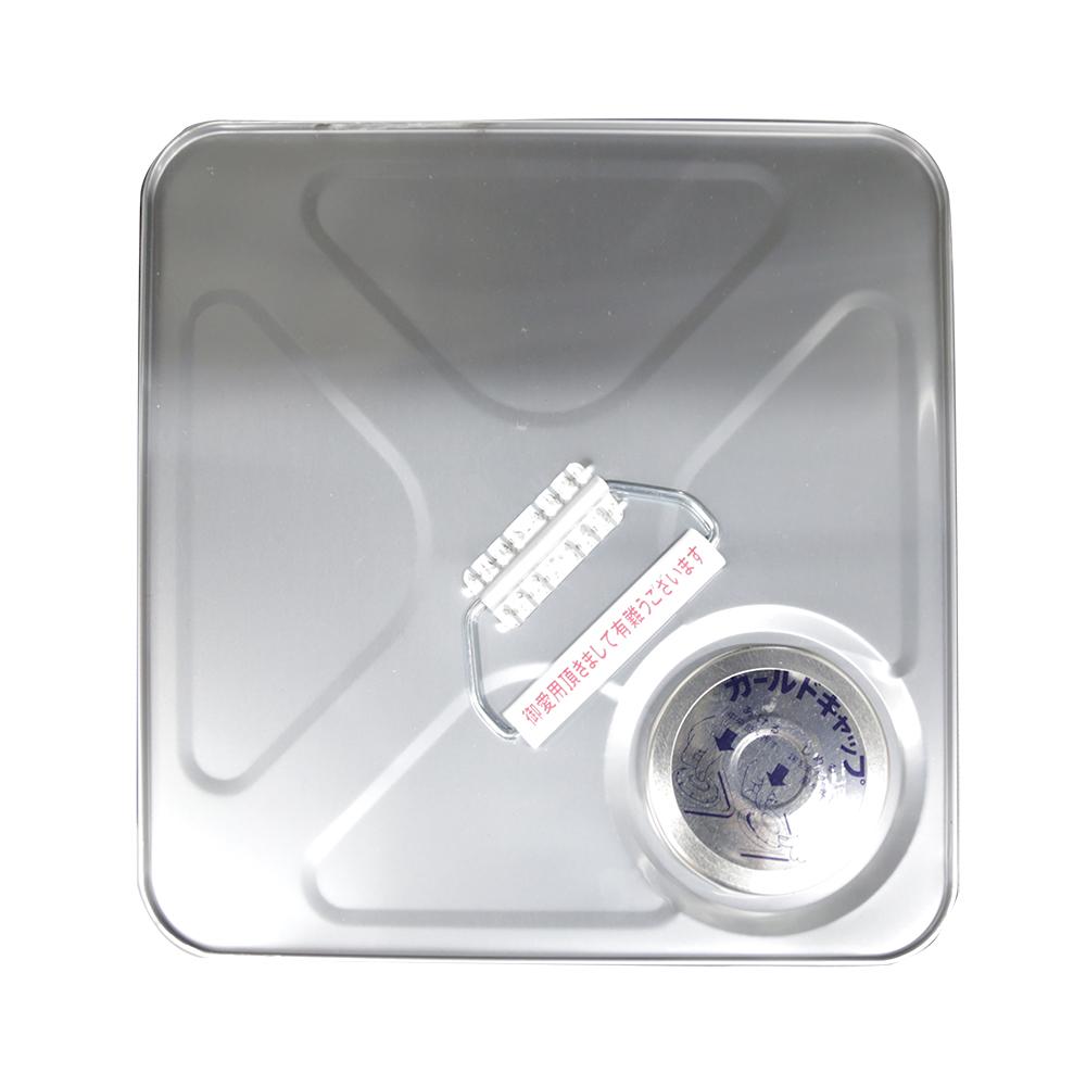 【予約商品】ユニオン 業務用 黒糖液F 24kg【常温】