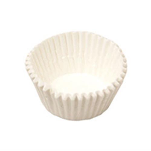 製菓製パン 手作り 業務用 今だけ限定15%OFFクーポン発行中 9Fグラシン 常温 1000枚 おすすめ特集