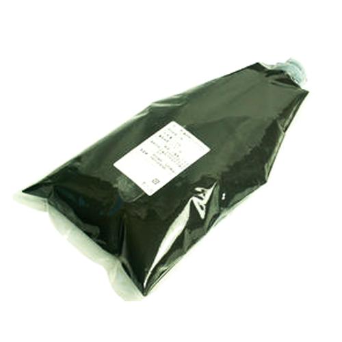 製菓製パン 百貨店 手作り 業務用 黒ゴマペースト 1kg 常温 まとめ買い特価 炒り