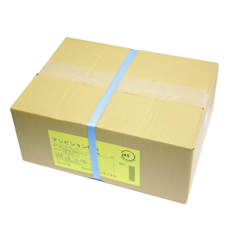 【PB】丸菱 製パン用練りこみ用油脂 アンビジョン 10kg【冷蔵】