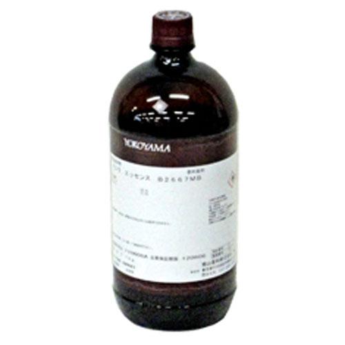 横山香料 バニラエッセンス B2667MB 1kg【常温】