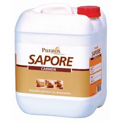小麦ベースの液状活性サワー種 サポーレ カルメン 10kg 【冷凍】