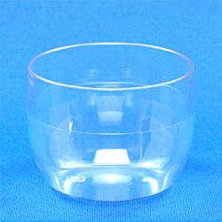 プリティカップ RX 500個 (常温)