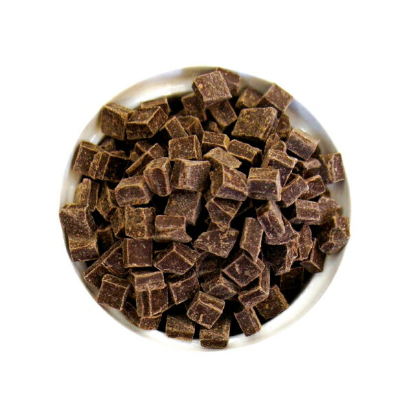 【PB】大東 チャンクチョコD 製菓用チョコ 10kg【夏季冷蔵】  手作りバレンタイン