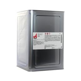 除菌・防カビ剤 ナリヅカ アルパワー 18L 18000ml(常温)