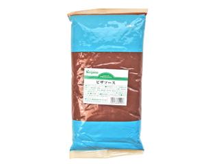 製菓製パン 手作り 業務用 ナガノトマト 1kg ピザソース 常温 新生活 並行輸入品