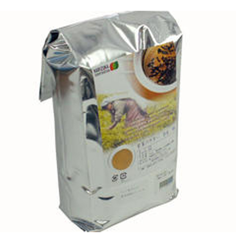 製菓製パン 手作り 業務用 お取り寄せ商品 予約販売品 紅茶パウダーDK 授与 常温 ナリヅカ 1kg