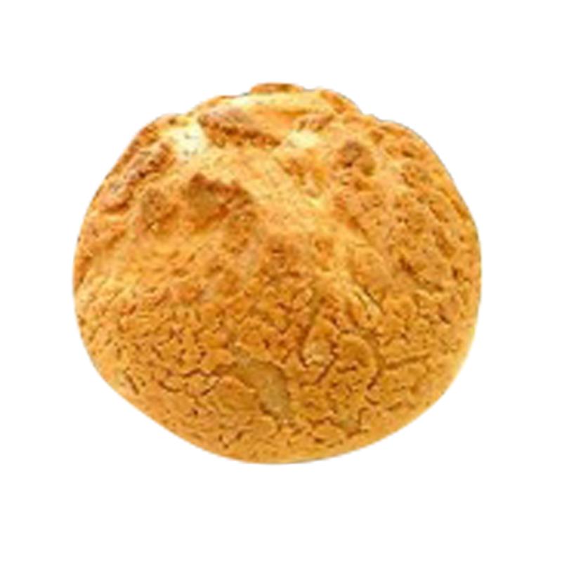 製菓製パン 手作り 訳あり 材料 現品 業務用 クッキーシュー生地 リボン食品 冷凍 35g×50個入