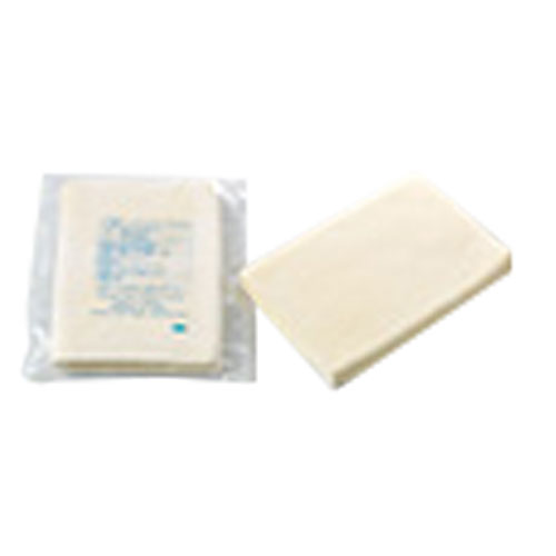 【予約商品】リボン パイメーク TP 3kg 【冷凍】