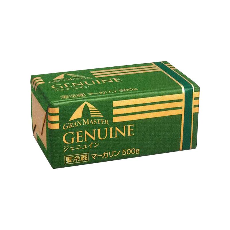(お取り寄せ商品)Jオイル GRAN MASTER ジェニュイン 500g×20個(冷蔵)