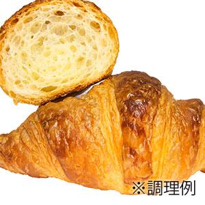 (お取り寄せ商品) イズム 冷凍パン生地 FBクロワッサン 25g×180入 (冷凍)