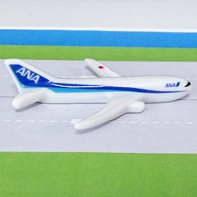 新作 海外 人気 全日本空輸ANA公認 飛行機はし置き 全日本空輸 ANA787 専用パッケージ入り 箸置き はしおき 飛行機グッズ ギフト 787飛行機 ANA ひこうき 手作り 日本製