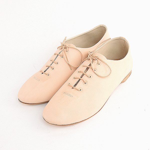 Hender Scheme エンダースキーマ mip-13『manual industrial products』 color:natural