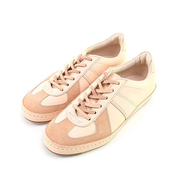 Hender Scheme エンダースキーマ mip-05 manual industrial products 05 natural