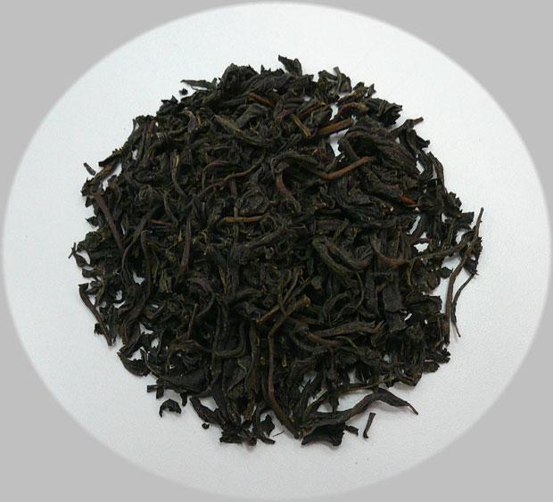 日本茶>健康茶>甘茶