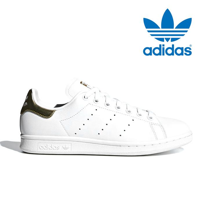 adidas originals STAN SMITH W EE8836