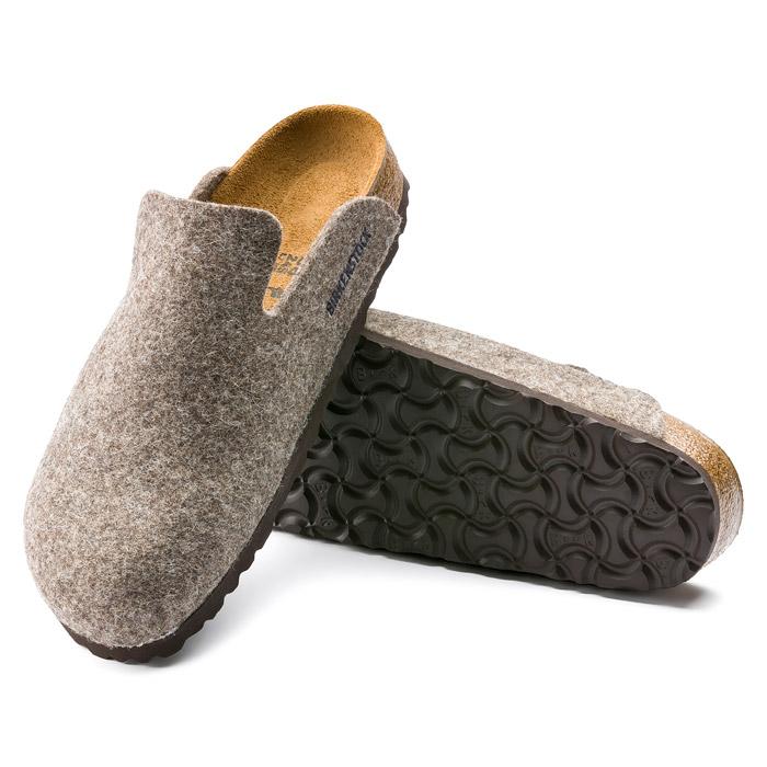 SALE 24%オフ  あす楽 即納 ビルケンシュトック ダボス GC1011224 サンダル 室内履き コンフォートサンダル レディース メンズ シューズ ココア ベージュ BIRKENSTOCK DAVOS 靴 ユニセックス COCOA 国内正規品