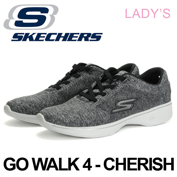 スケッチャーズ SKECHERS MICROBURST ON THE EDGE ネイビー ウィメンズ レディース スニーカー クツ 送料無料 くつ 23315 靴