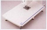 JUKI(ジューキ)ワイドテーブル【HZL-Fシリーズ、HZL-G100用】02P03Dec16