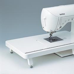 毎日がバーゲンセール brother ブラザー お求めやすく価格改定 ワイドテーブル WT5 02P03Sep16