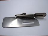 ダイコー カバーステッチ【ニット用】三ツ折りバインダー02P03Dec16