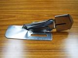 ダイコー カバーステッチ 【ニット用】四ツ折りバインダー02P03Dec16