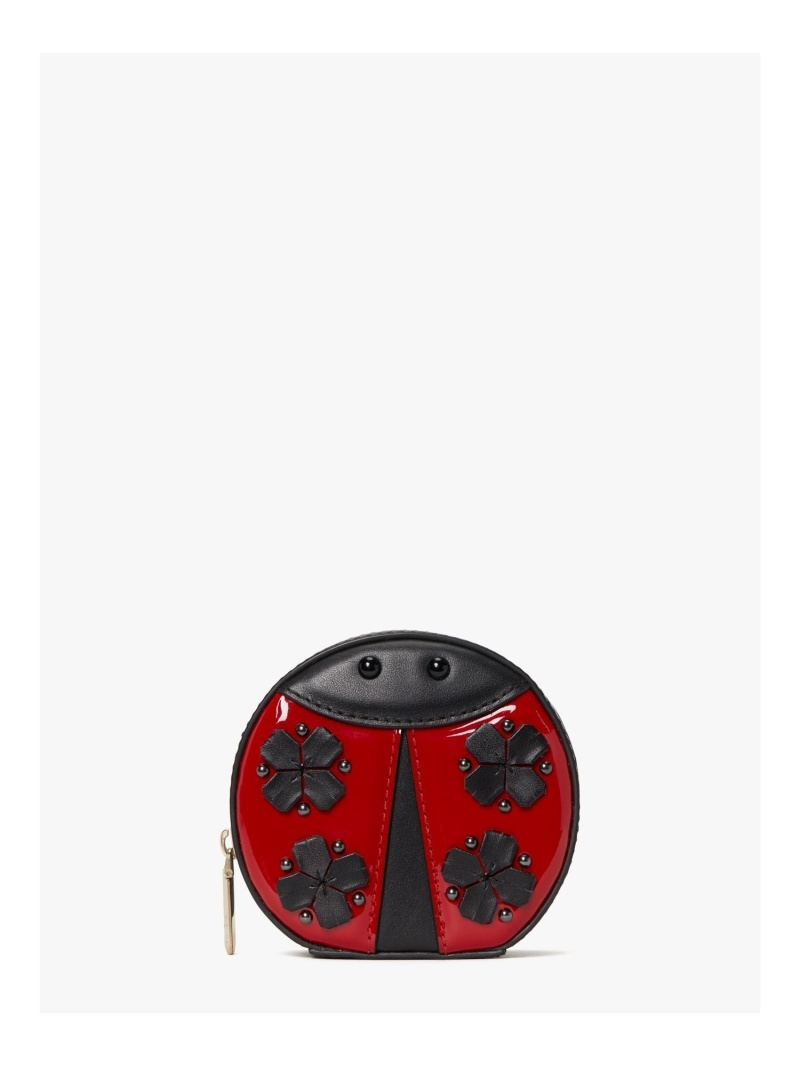 katespade nature_0719 格安店 kate spade new york_eyecatch0603 katespade_NEW528 york レディース 財布 小物 ケイトスペードニューヨー パース バグ ドット コイン 送料無料 Fashion レディ 直営店 レディー 3D Rakuten ケイトスペードニューヨーク