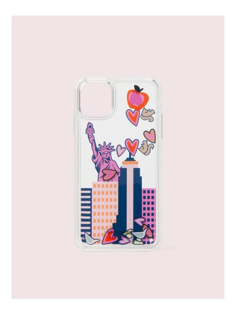katespade_case0513 kate spade new york レディース ファッショングッズ ケイトスペードニューヨーク SALE 50%OFF アイフォン ケース MAX リキッド アクセサリー NYC PRO Fashion メーカー再生品 RBA_E 11 最安値 Rakuten 携帯ケース -