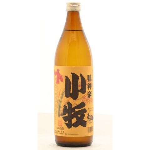 芋焼酎 超特価 公式サイト 伊勢吉どん 1800ml 25度