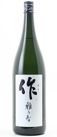 日本酒>蔵元・東海>三重県>清水清三郎商店
