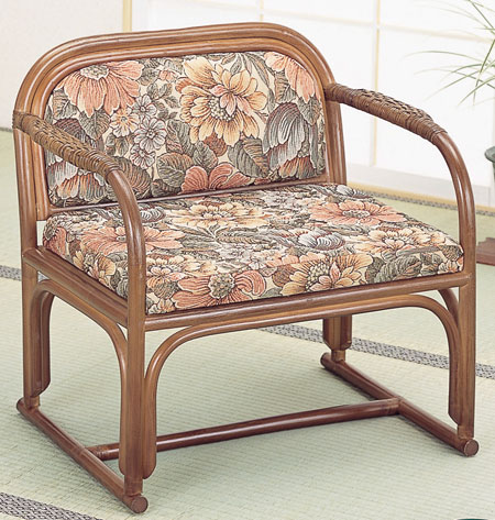 多目的椅子