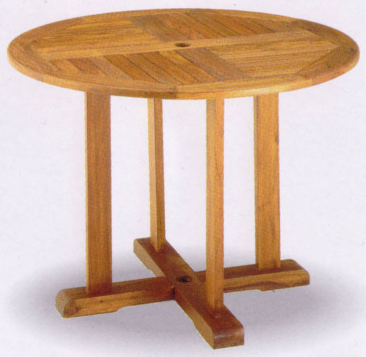 丸テーブルTK-100