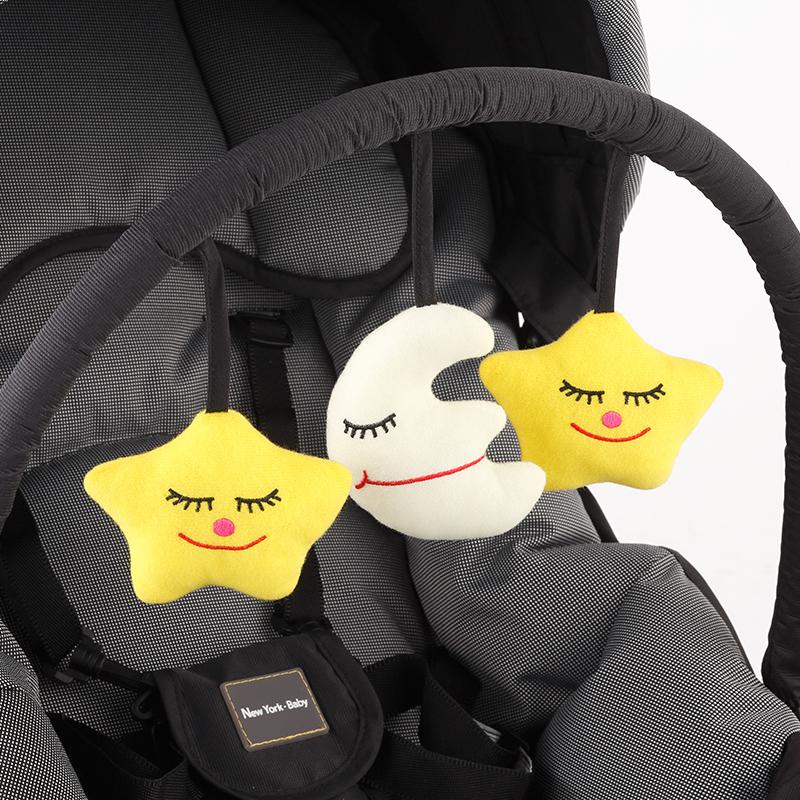 bebibaunsa|纽约·婴儿(New York、Baby)3way式样(午睡/游戏/婴儿低椅子)专用的玩具标准打数的♪