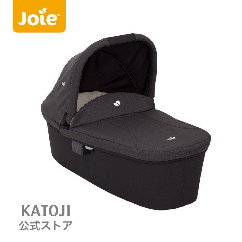 価格 キャリーコット Ramble ランブル エンバー katoji KATOJI 現金特価 カトージ