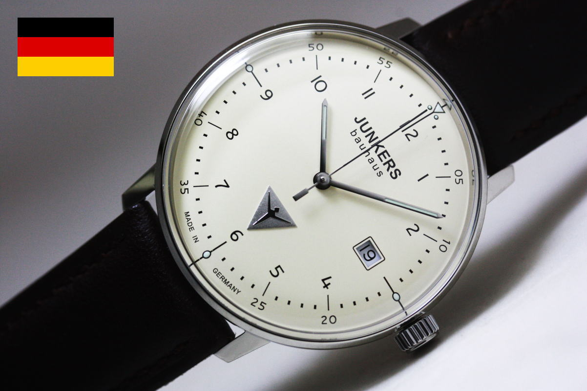 german luxury glash tutima in watchmaking lange fine online the germany made watches s from glashutte glory tte hne of nomos a moritz